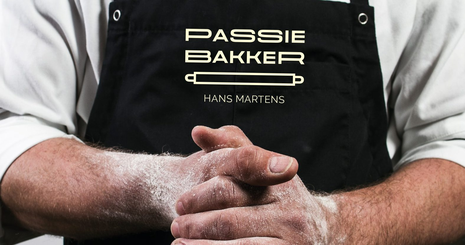 passiebakker.be